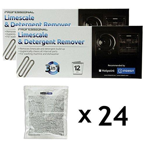 professional-washing-machine-dishwasher-3in1-limescale-descaler-detergent-remover-24-x-50g-sachets-2