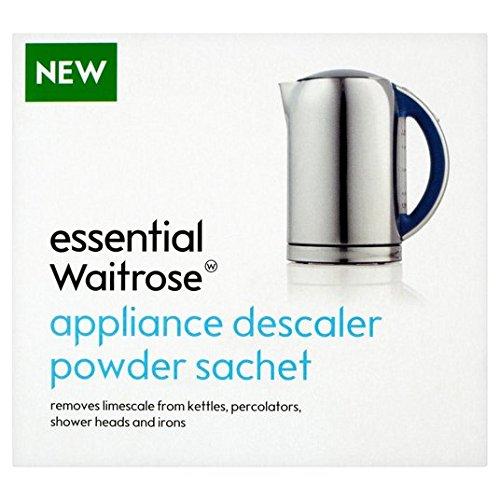 appliance-desincrustante-en-polvo-75-g-bolsita-esencial-waitrose