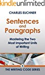 Sentences and Paragraphs: Mastering t...