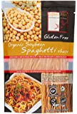 Explore Asian Organic Soybean Pasta, Spaghetti Shape, 7.05-Ounce (Pack of 6)