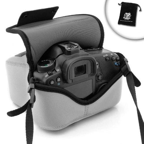 Accessoires panasonic fz 38 filtre pas cher for Fujifilm s8100fd prix