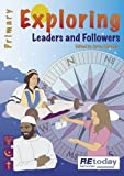 img - for Leaders and Followers book / textbook / text book