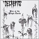 Live At The Purple Turtle by Decrepid (2012-06-05?