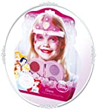 DISNEY PRINCESS Sleeping Beauty Face Paint Kit - Accessory