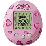 Tamagotchi Friends - Pink Heart