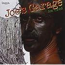 Joe's Garage, Acts I, II, & III [2 CD]