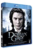 Image de Dorian Gray [Blu-ray]