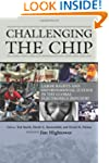 Challenging the Chip: Labor Rights an...