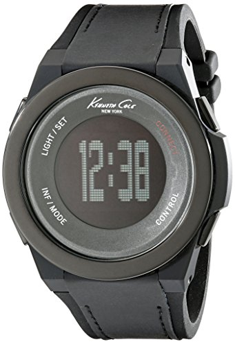 kenneth-cole-new-york-unisex-10022805-kc-connect-technology-digital-display-japanese-quartz-black-wa