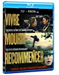 Edge of Tomorrow [Blu-ray + Copie Dig...