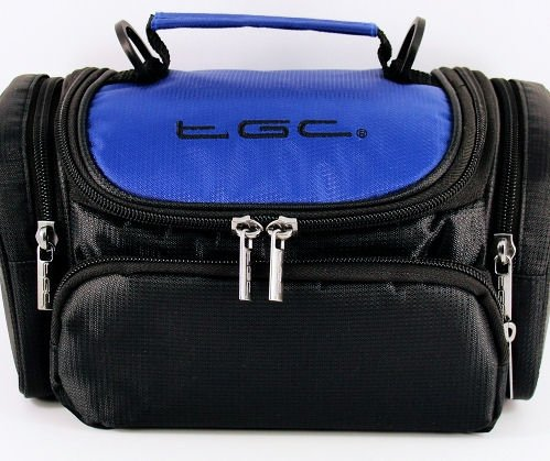 nueva-tgc-bolsa-bandolera-bolsa-de-transporte-para-la-camara-de-nikon-coolpix-l820-accesorios-cables