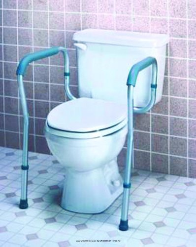 Bath Seat Reviews front-21491
