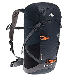outdoor recreation camping hiking backpacks bags backpacking packs