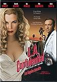 L.A. Confidential (Bilingual)