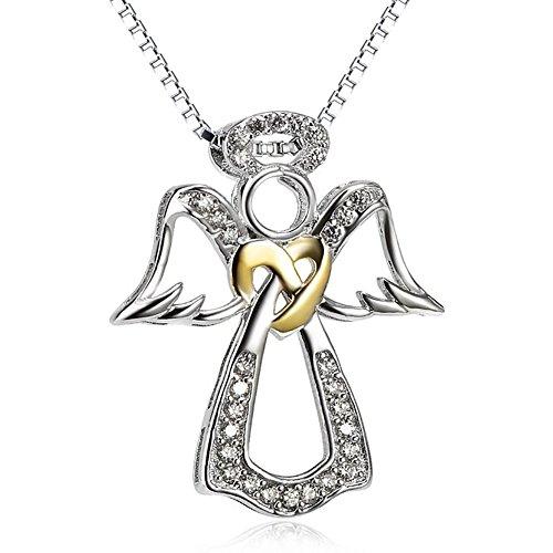 2-tons-en-argent-sterling-925-pendentif-aile-dange-coeur-bijoux-charmes-cz-collier-pour-femmes-457-c
