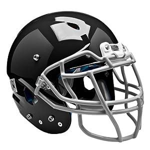 Buy Schutt Sports Adult Vengeance DCT Football Helmet (Faceguard not Included) by Schutt