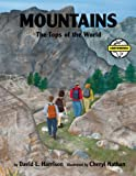 img - for Mountains: The Tops of the World (Earth Works) book / textbook / text book