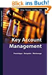 Key Account Management (4. Auflage)