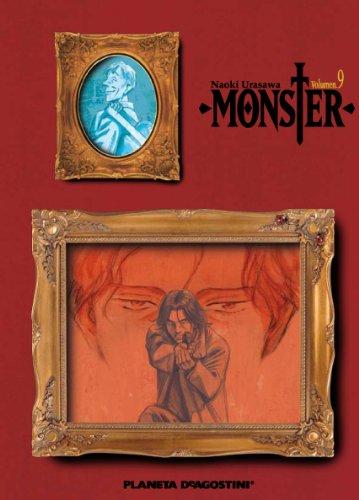 monster-kanzenban-n-09-09
