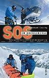 echange, troc Emmanuel Cauchy - SOS im Hochgebirge