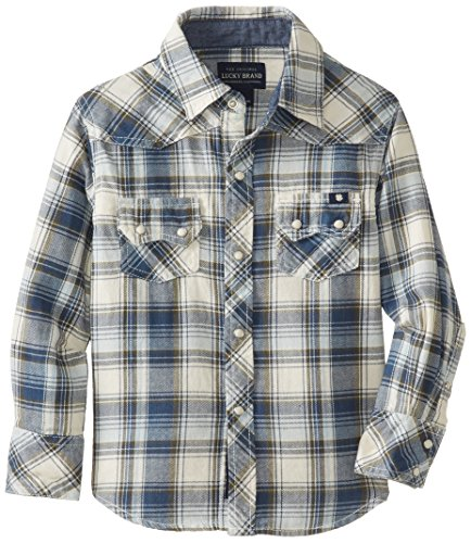 Boys Clothing Brands front-1024141