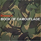 Brasseys Book of Camouflage