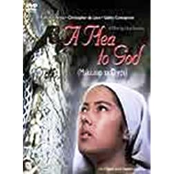 Makiusap ka sa Diyos(Plea to God) - Philippines Filipino Tagalog DVD Movie