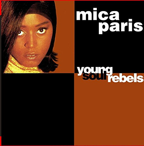 Mica Paris-Young Soul Rebels-(867 741-2)-CDS-FLAC-1991-WRE