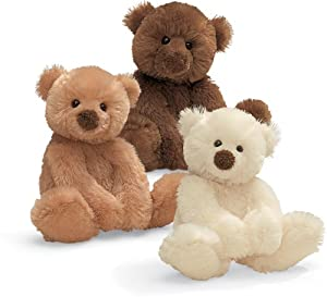 "Gund Schatzi Bear 6"" Plush from Gund"
