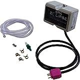 Del Ozone ECS-1RPOZM-U 115V/230V Spa Ozone Generator with Mini Ozone cord Picture