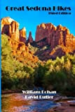 img - for Great Sedona Hikes: Third Edition book / textbook / text book