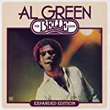 echange, troc Al Green - Belle Album