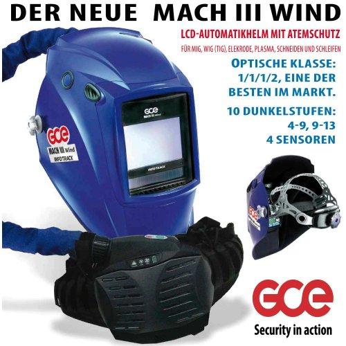 Schweihelm-Mach-3-Wind-mit-Frischluftzufuhr
