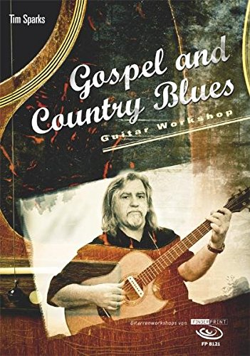 gospel-and-country-blues-guitar-workshop-inkl-dvd