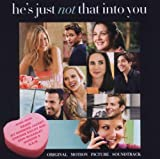 Various Artists He's Just Not That Into You [Original Soundtrack]