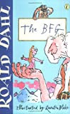 Roald Dahl The BFG (Puffin Fiction)