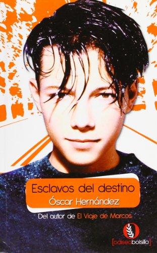 Esclavos Del Destino descarga pdf epub mobi fb2