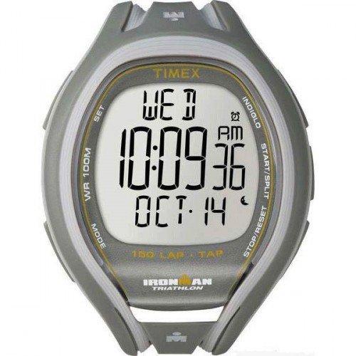 Timex T5K507DH