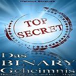 Das Binary Geheimnis: Binäre Optionen sind keine Magie | Helmut Strauss