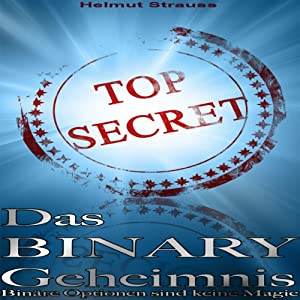 Das Binary Geheimnis Hörbuch