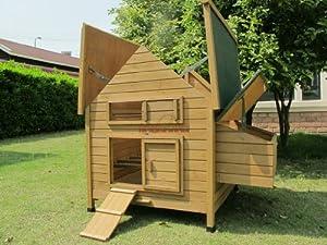 empfehlen facebook twitter pinterest eur 159 97 eur 49 99 versandkosten auf lager. Black Bedroom Furniture Sets. Home Design Ideas