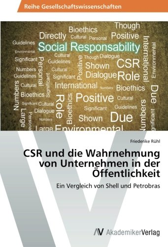 csr-und-die-wahrnehmung-von-unternehmen-in-der-offentlichkeit-ein-vergleich-von-shell-und-petrobras