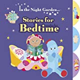 Unknown In the Night Garden: Stories for Bedtime