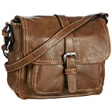 Esprit Womens 053EA1O031 Cross-Body Bag