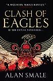 Clash of Eagles (Clash of Eagles No. 1)