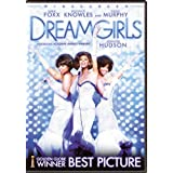 Dreamgirls ~ Jamie Foxx