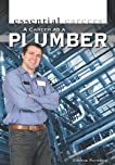 A Career As a Plumber (Essential Careers)