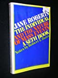 The Individual and the Nature of Mass Events: A Seth Book (0134572424) by Roberts, Jane