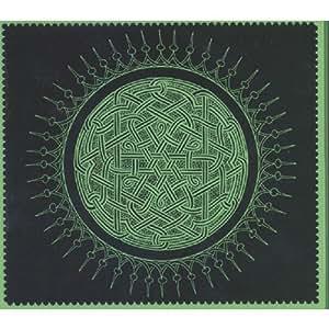 Arabian Masters (2CD) Sampler