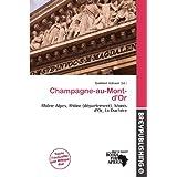 Champagne-Au-Mont-D'Or